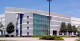 NorthWest Business Park VII
