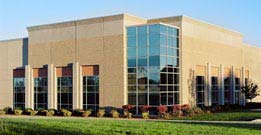 RidgeView Business Center III